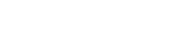 THE DOUBLE LIFE OF DR. SCHÖNEICH A film by Andrea Schramm