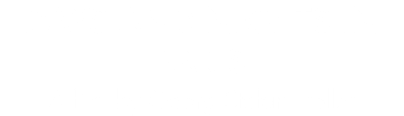 DAYS AND NIGHTS IN PARIS A film by Georg Stefan Troller