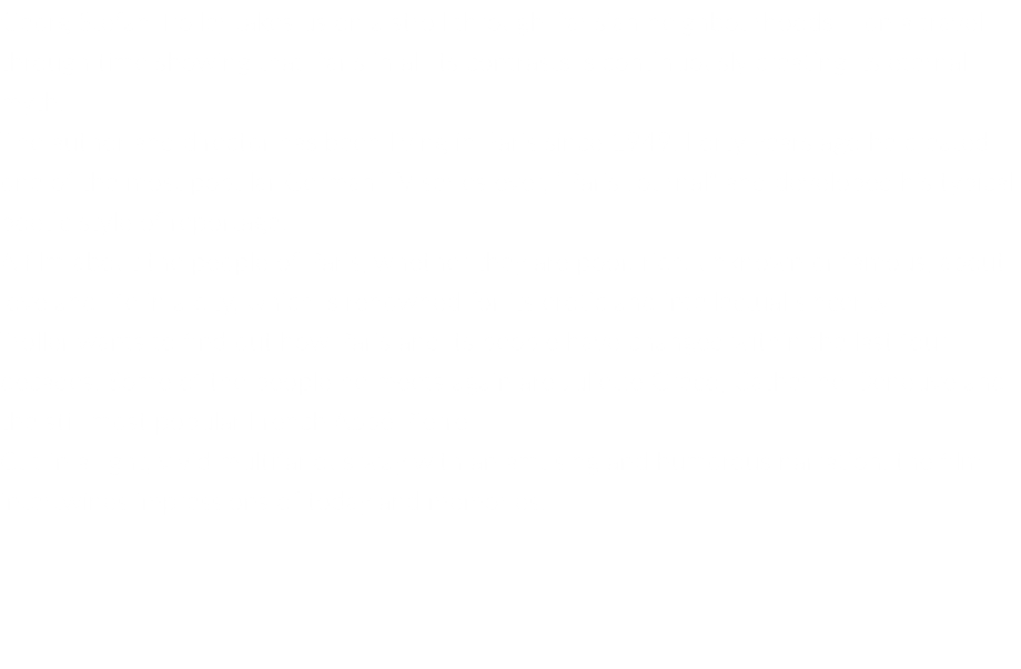 "Georg Stefan Troller takes us on a stroll through Parisian neighbourhoods – on a travel through time showing that Paris in all its contrasts is continuously creating its eternal myth. The author and director has been living in Paris since 1949. Forty years ago he created one of the most popular German TV series ever, ""Paris Journal"" and developed his typical poetic style of reportage. A film about the people of Paris, whether they are poor, rich, unknown or famous, about love and life in a city, which is renowned for its erotic and intellectual sincerity. Troller wants to find out how Paris and its people have changed within the last four decades. Some of the people he meets again are Juliette Gréco, Catherine Deneuve and the still most popular French Abbé Pierre. Cut in a light, vivid multifarious way with an amusing and humorous narration, the film intertwines impressions of today and memories."